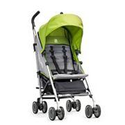 Baby Jogger Vue Lite Single Stroller
