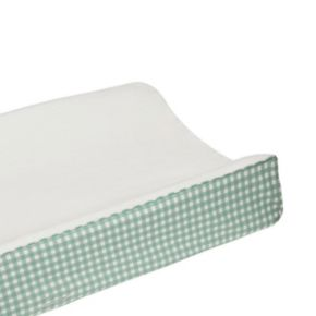 Babyletto Tulip Garden Changing Pad Cover