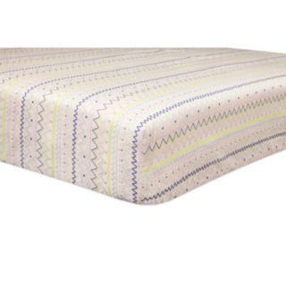 Babyletto Desert Dreams 6-pc. Crib Bedding Set