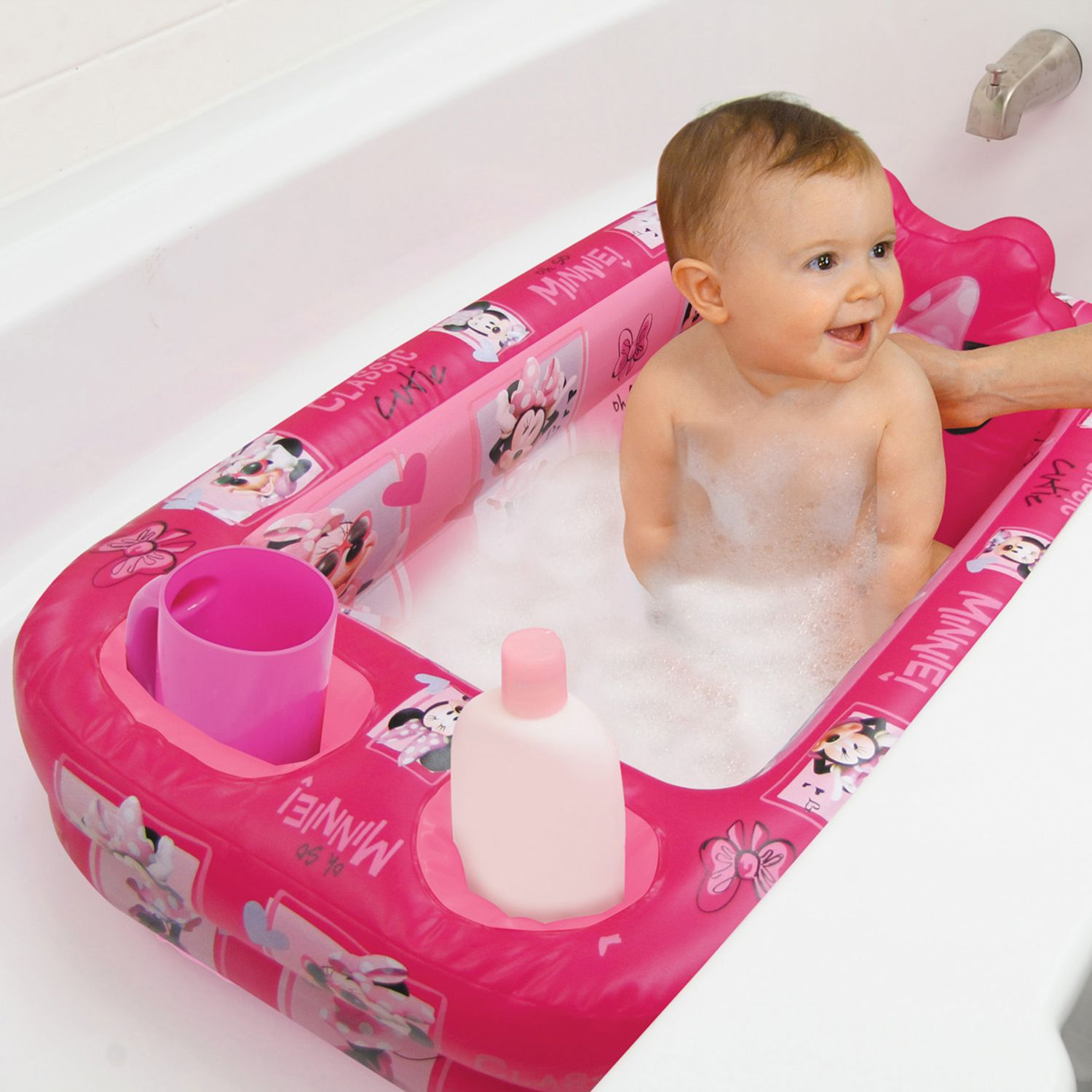 Bathtubs & Seats Bath, Baby Gear | Kohl\'s