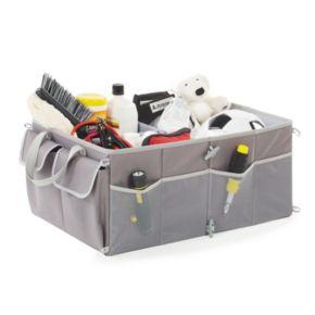 neatfreak everfresh Collapsible Trunk Organizer