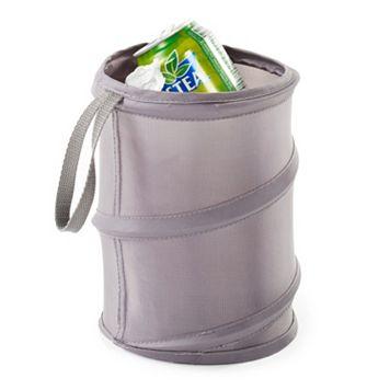 neatfreak everfresh Auto Pop-Up Litter Bag