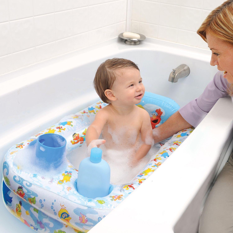 Bathtubs & Seats Bath, Baby Gear | Kohl\'s