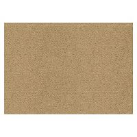 United Weavers Aria Brushstrokes Rug - 5'3'' x 7'2''