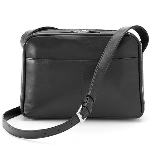 Organizer Handbag With Credit Card Slots Handbag Reviews