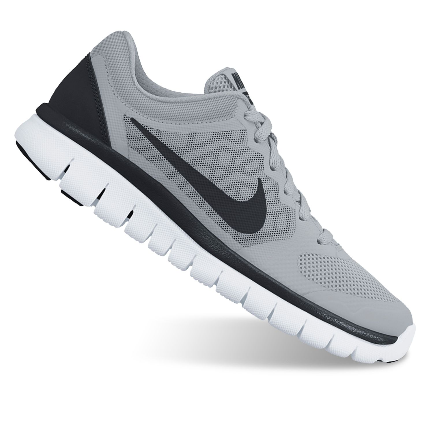 nike wide shoes men width for