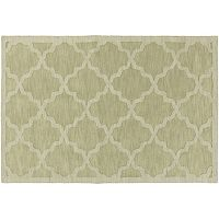 Surya Central Park Abbey Trellis Rug