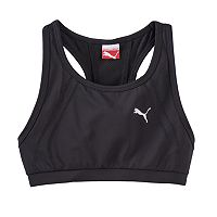 Girls 7-16 PUMA Sports Bra