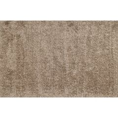 United Weavers Cassidy Solid Rug