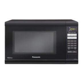 Panasonic 1200-Watt Microwave Oven