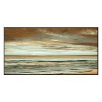 Art.com ''The Surf'' Wall Art
