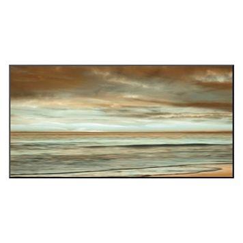 Art.com ''The Surf'' Wall Art