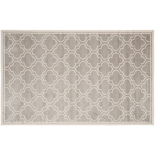 Safavieh Amherst Clover Indoor Outdoor Rug