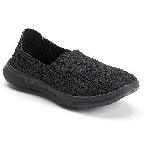 Tek Gear® Women's Slip On Shoes
