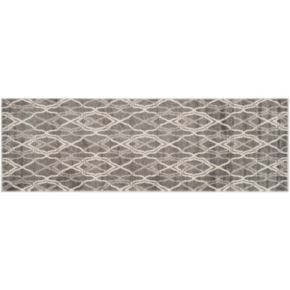 Safavieh Amherst Linked Geo Indoor Outdoor Rug