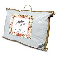 Downton Abbey Master Pillow
