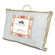 Downton Abbey Countess Pillow