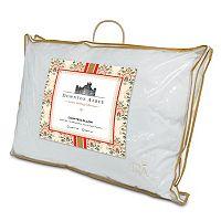 Downton Abbey Countess Pillow