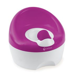 Contours Bravo 3-in-1 Potty Seat