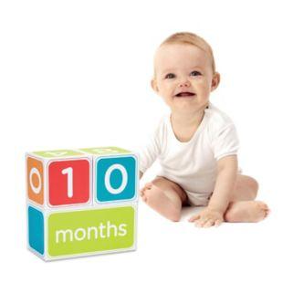 Pearhead Milestone Blocks