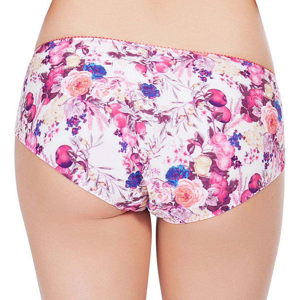 Parfait Delphine Hipster Panty 4105