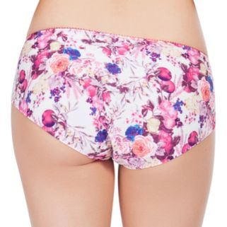 Parfait by Affinitas Delphine Hipster Panty 4105