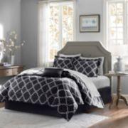 Madison Park Essentials Almaden Bed Set