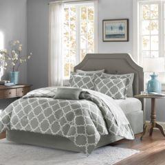 Bedroom Decor Kohl S comforter sets | kohl's