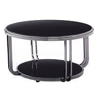 HomeVance Benito Contemporary Coffee Table