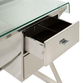 Safavieh Couture Tyson Desk