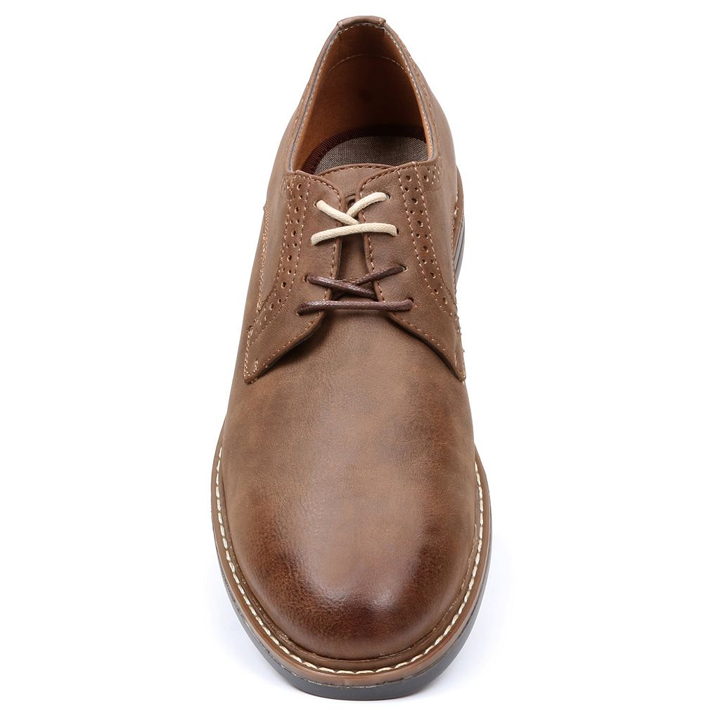 IZOD Chad Men's Oxford Shoes