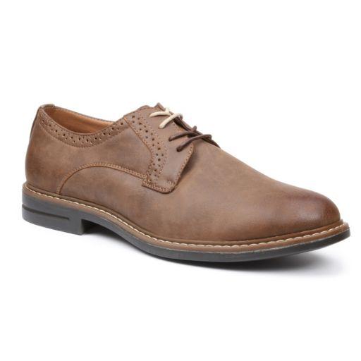 IZOD Chad Men's Oxford Shoes