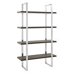 Safavieh Couture Bullock Bookshelf