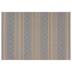 United Weavers Solarium Alfresco Weave Rug