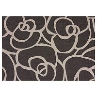 United Weavers Solarium Veranda Ribbon Rug