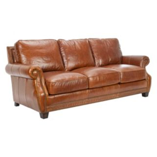 Safavieh Couture Brayton Sofa