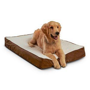 Happy Hounds Oscar Orthopedic Dog Bed