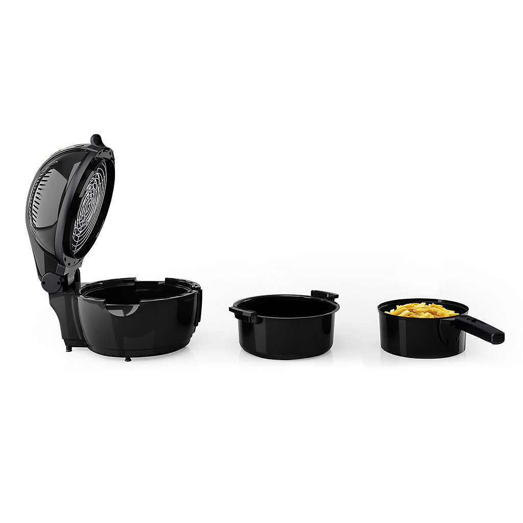 Elite Platinum 3.5-qt. Digital Air Fryer