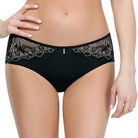 Parfait by Affinitas Marrianne Hipster Panty P5155