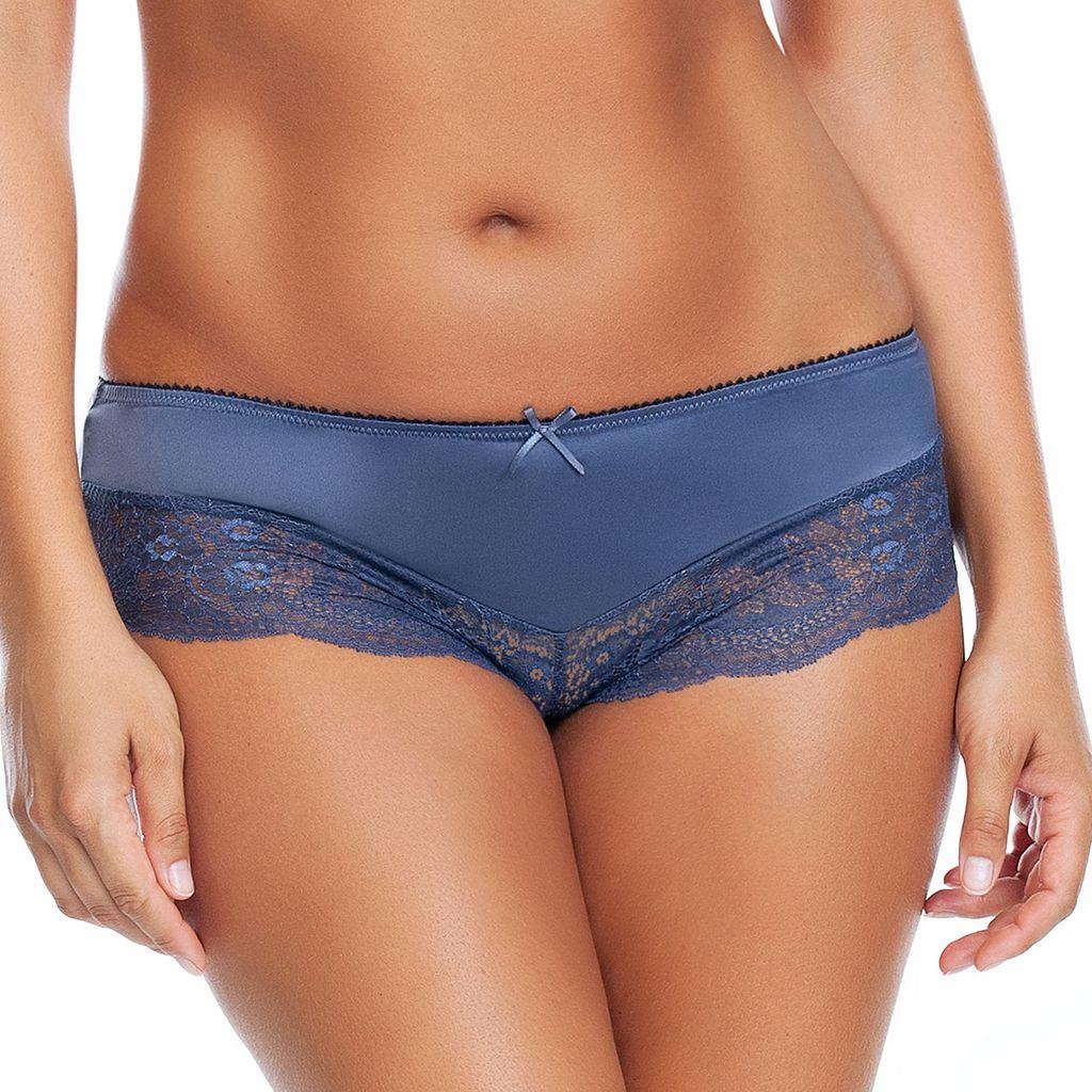 Parfait Destiny Hipster Panty P5105