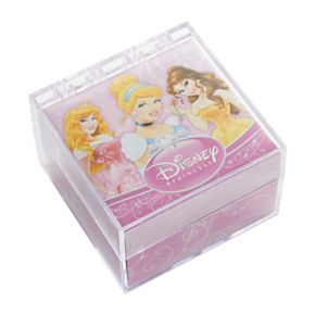 Disney's Cinderella Kids' Sound Digital Watch