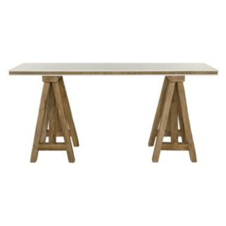 Safavieh Couture Kirby Console Table