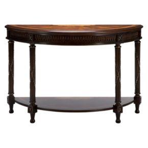 Safavieh Couture Nakita Sofa Table