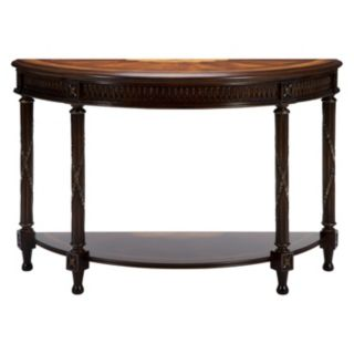 Safavieh Couture Nakita Sofa Table
