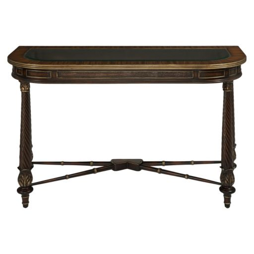 Safavieh Couture Wallace Console Table