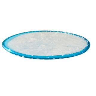 Aviva by RAVE Sports 12-ft. Ice Rink