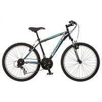 Boys Schwinn High Timber 24-in. Mountain Bike