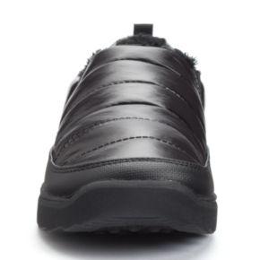 Tek Gear® Women's Quilted Clogs