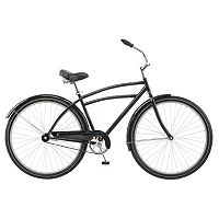Men's Schwinn Gammon 29-in. Cruiser Bike