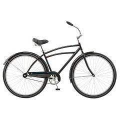 Men's Schwinn Gammon 29 in Cruiser Bike